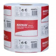 Бумажные полотенца с центральной вытяжкой Katrin Classic M2 464414