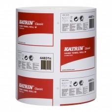 Бумажные полотенца с центральной вытяжкой Katrin Classic M Coreless 448314