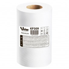 Бумажные полотенца с центральной вытяжкой Veiro KP309