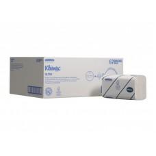 Бумажные полотенца Kimberly-Clark KLEENEX Ultra 6789