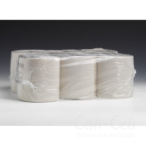 Бумажные полотенца Kimberly-Clark HOSTESS 6063 в рулонах