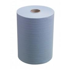 Бумажные полотенца Kimberly-Clark SCOTT SLIMROLL 6658 в рулонах