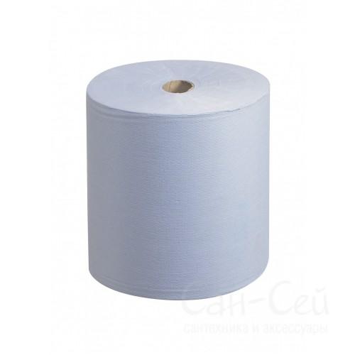 Бумажные полотенца Kimberly-Clark SCOTT XL 6688 в рулонах