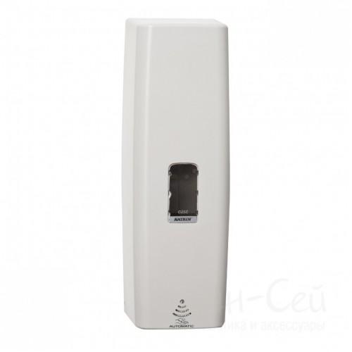 Cенсорный диспенсер для пенного мыла Katrin Ease Foam Soap 956100