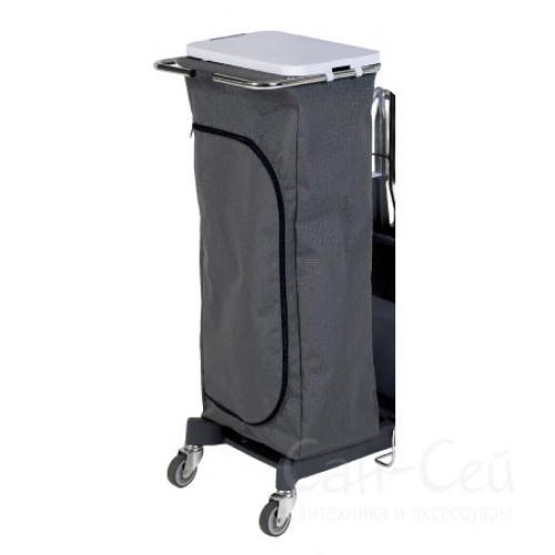 Чехол для мусорного мешка Vileda 515835