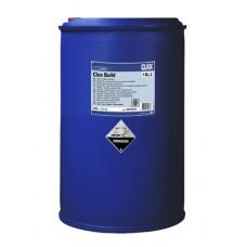 Cредство для создания щелочной среды при стирке в жесткой воде Clax Build 12B1 200 л.