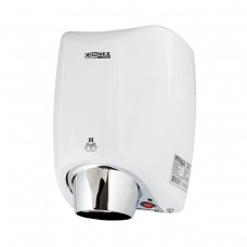 Cушилка для рук CONNEX HD-1200 WHITE