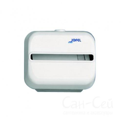 Держатель для гигиенических пакетов Jofel AM30000