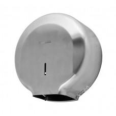 Держатель туалетной бумаги CONNEX RTB-25 BRUSHED