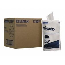 Дезинфицирующие салфетки KLEENEX в сменном блоке 7783 6х100л.