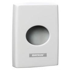 Диспенсер для гигиенических пакетов Katrin 953753