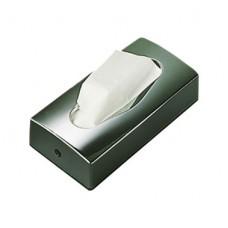 Диспенсер для косметических салфеток Algostar KT 100 C