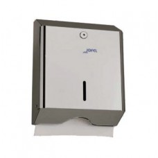 Диспенсер для полотенец Jofel AH14000