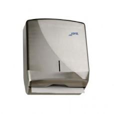 Диспенсер для полотенец Jofel AH25000