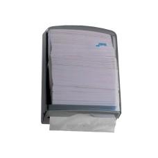 Диспенсер для полотенец Jofel AH34400