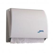 Диспенсер для полотенец универсальный Jofel AH45000