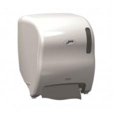 Диспенсер для рулонных полотенец Jofel AG17500