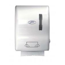 Диспенсер для рулонных полотенец Jofel AG50010