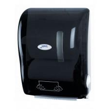 Диспенсер для рулонных полотенец Jofel AG51010