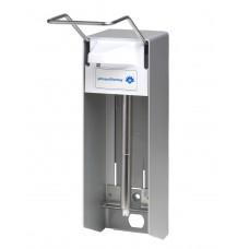 Диспенсер локтевой Soft Care Dispenser DS