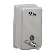 Диспенсер наливной для жидкого мыла Veiro 8131-191