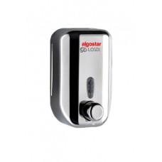Дозатор антивандальный для жидкого мыла Algostar CJ 1008I