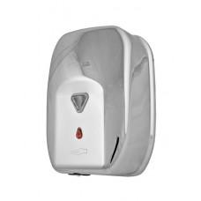Дозатор автоматический CONNEX ASD-120P