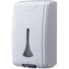 Дозатор автоматический для дезинфицирующего средства бесконтактный CONNEX ASD-210