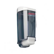 Дозатор для жидкого мыла Algostar CJ 1006