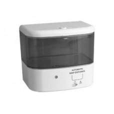 Дозатор для жидкого мыла автоматический 0,7л.