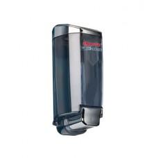 Дозатор наливной для жидкого мыла Algostar CJ 1007