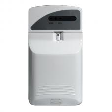 Дозатор освежителя воздуха типа спрей-насос Rubbermaid Esprit IV
