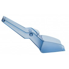 Двуручный совок для льда Rubbermaid Scovel