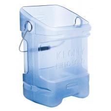 Емкость для льда Rubbermaid 21 литр