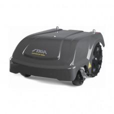 Газонокосилка робот Stiga AUTOCLIP 523