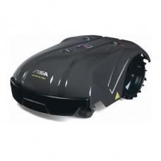 Газонокосилка робот Stiga AUTOCLIP 720 S