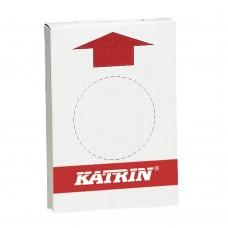 Гигиенические пакеты Katrin 961628