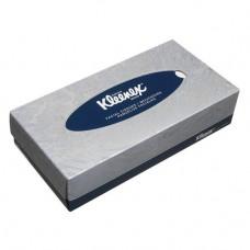 Гигиенические салфетки для лица KLEENEX 8824 12х72л 8824