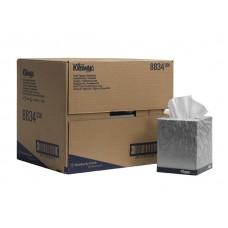 Гигиенические салфетки для лица KLEENEX 8834 12х90л 8834
