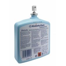 Кассета-освежитель воздуха Kimberly-Clark Мелодия 6135 310 мл