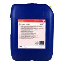Кислотное моющее средство Divosan OSA-N VS37