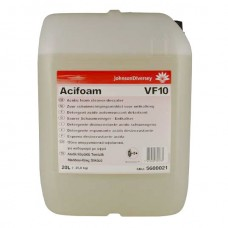 Кислотное пенное средство Acifoam VF10
