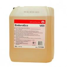 Кислотное пенящееся моющее средство EnduroEco VE9