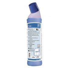 Кислотное средство для генеральной уборки туалетов Room Care R6 G11669