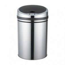 Корзина для мусора и санитарных отходов Saraya SLD-6-33L