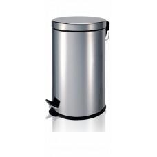 Корзина для мусора с педалью LOSDI MP-0612S