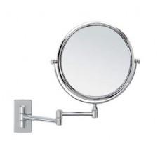 Косметическое зеркало Starmix MS 22 U