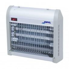Ловушка для насекомых Jofel AJ21500C
