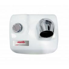 Мощный настенный фен для сушки волос Starmix STH  2400 Z