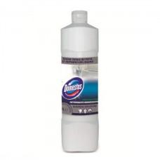 Моющее средство для ежедневной уборки Domestos Hygienizer 1л.